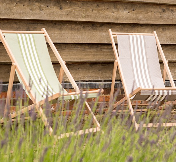 Where To Buy The Best Garden Furniture A Shopping Guide