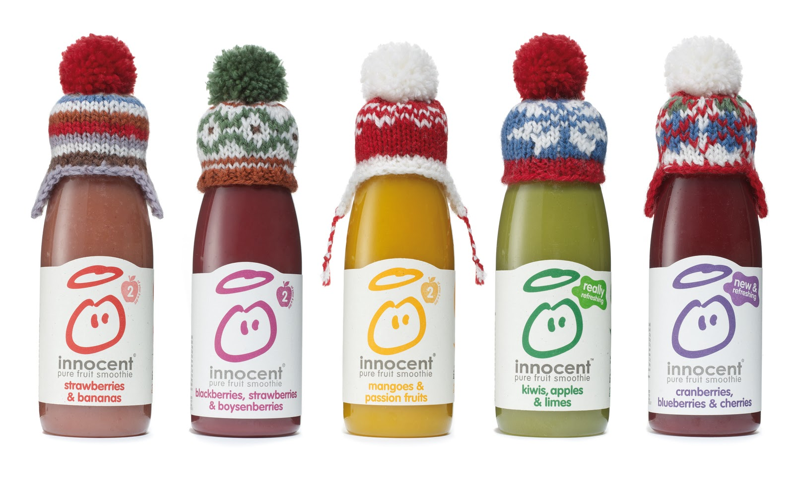 Kitchen Designs For Older Homes Woolly Wonders With Innocent S Big Knit Country Living