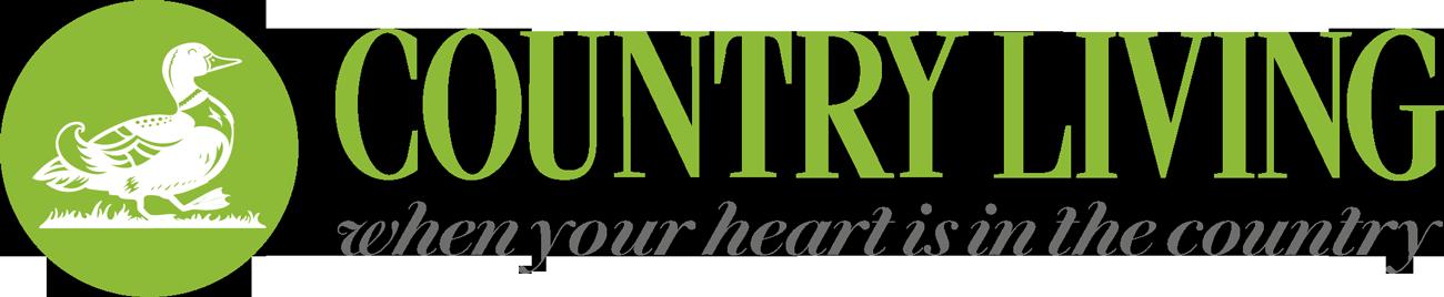Country Living Magazine Uk